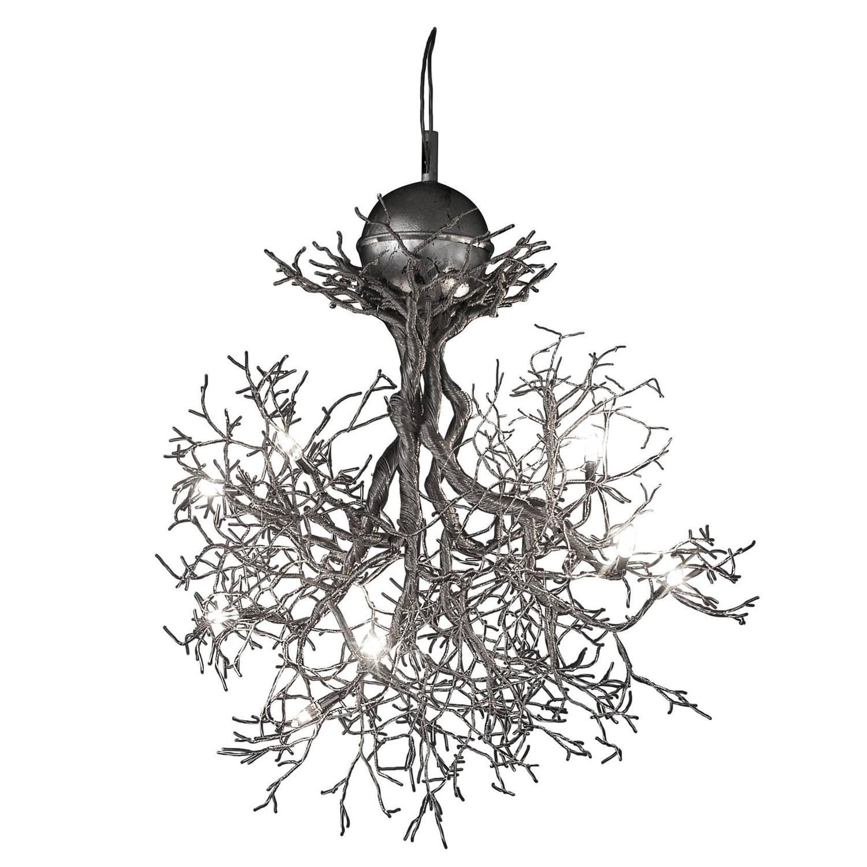 hight resolution of zig zag transformer wiring diagram zig discover your wiring zig zag transformer wiring diagram
