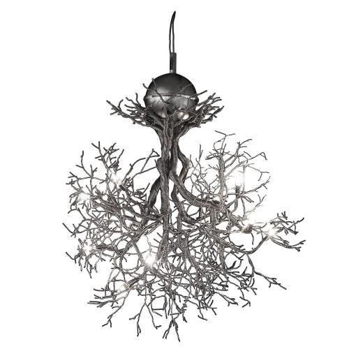 small resolution of zig zag transformer wiring diagram zig discover your wiring zig zag transformer wiring diagram