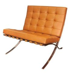 Barcelona Chairs For Sale Tattooing Ludwig Mies Van Der Rohe Chair At 1stdibs