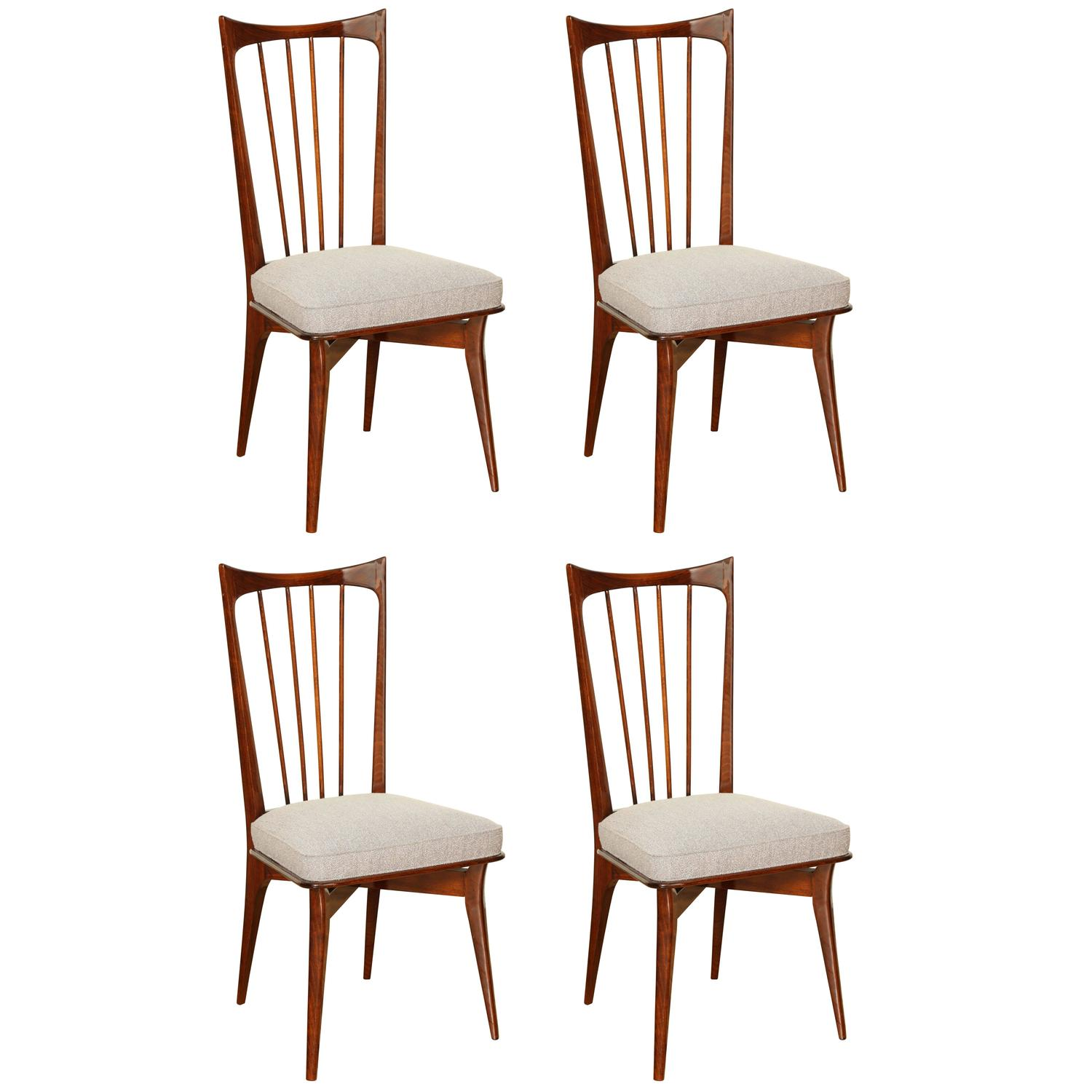 dining chairs for sale chair covers south wales mid century modern at 1stdibs