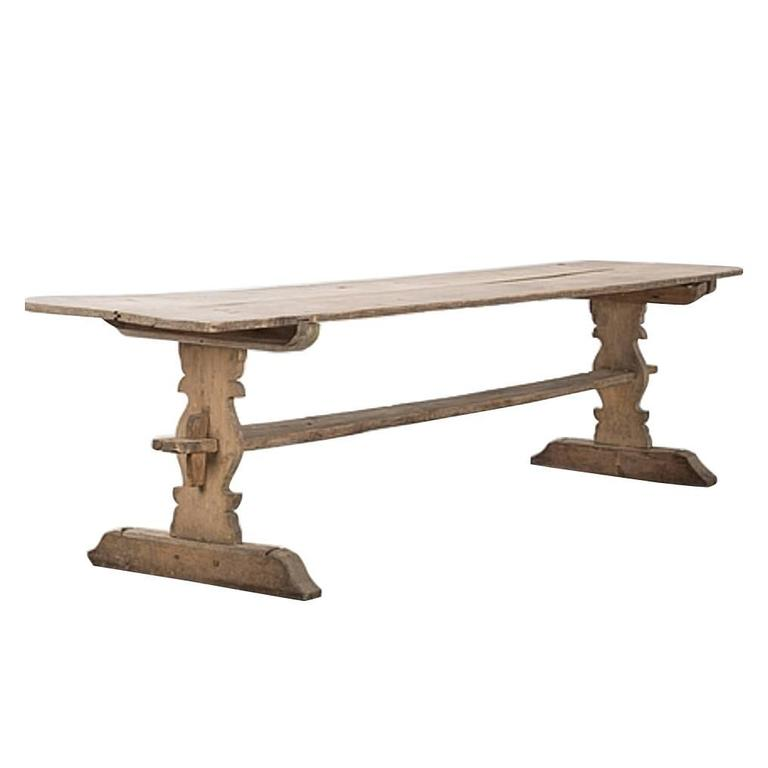 L Shaped Kitchen Table