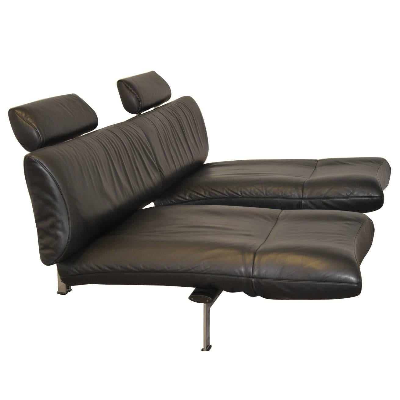 Psychiatrist Chair Psychiatrist Sofa Name Energywarden