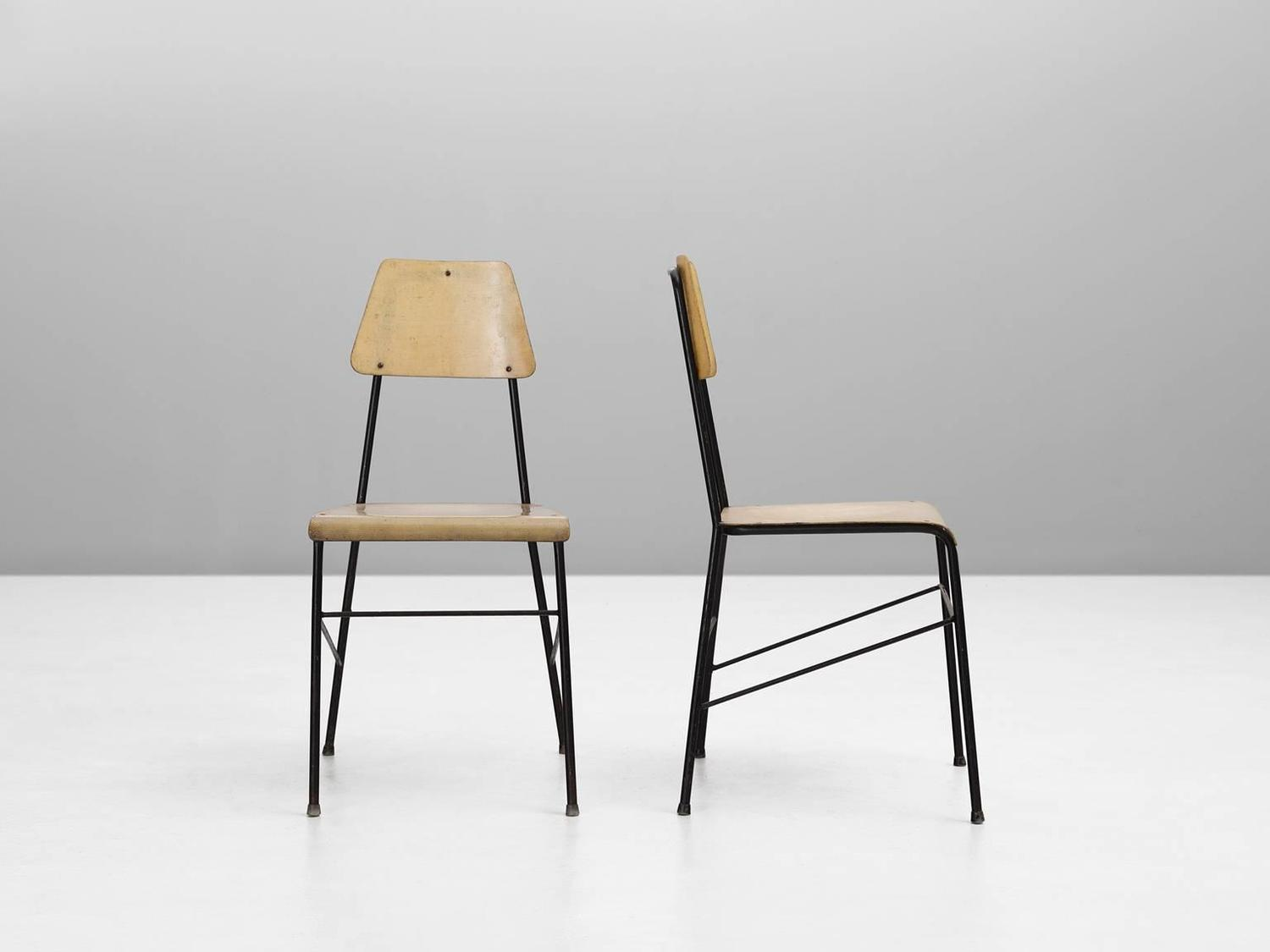 wire mesh dining chairs uk leather guest blogs workanyware co in room bing images metal modern back