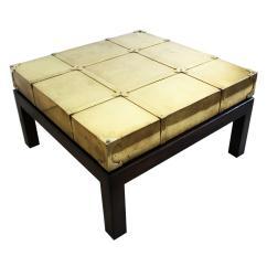 Natal Chrome And Glass Sofa Table Craftmaster Construction Rectangular Top Coffee Bindu Bhatia Astrology