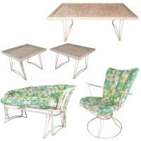 30 Best Of Vintage Homecrest Patio Furniture