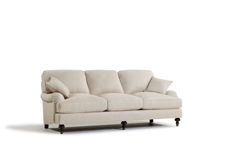 outdoor wicker sofa cushions innovation sleeper review english arm for sale at 1stdibs