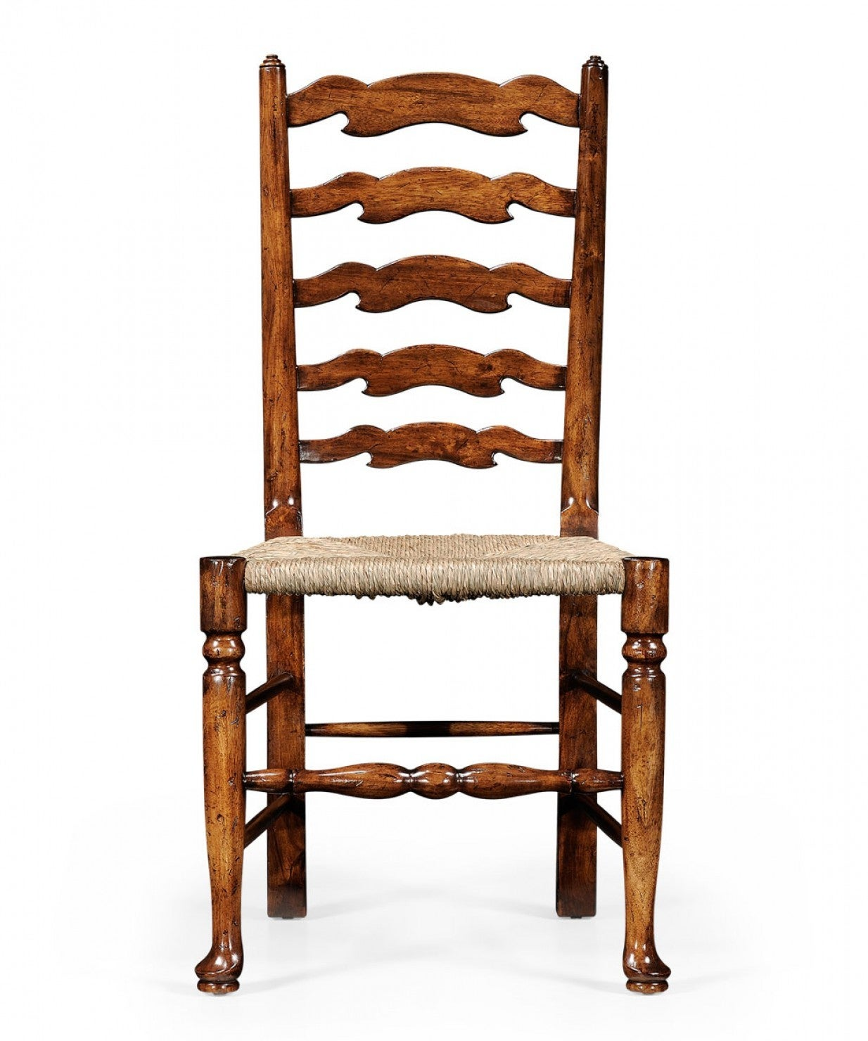 ladderback dining chairs facial chair for sale at 1stdibs