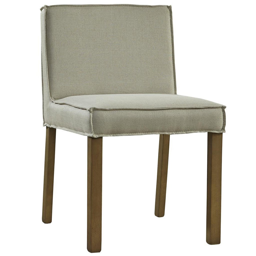 Petite Chairs Petite Dining Chair For Sale At 1stdibs