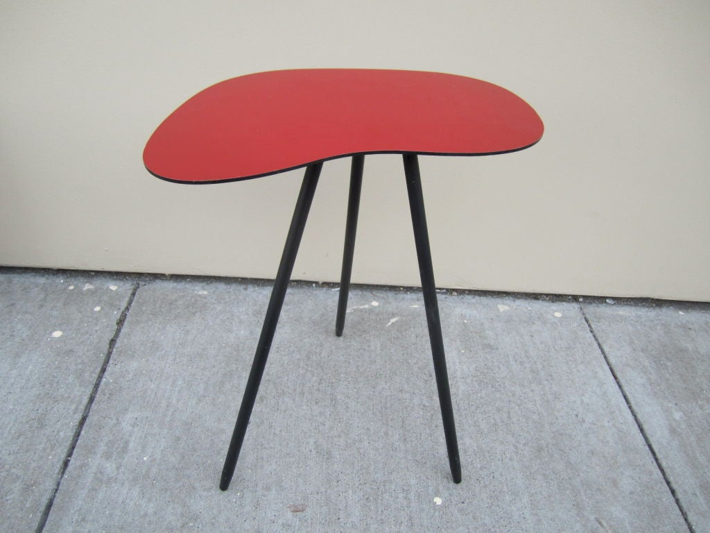 my little pony table and chairs front porch rocking lowes red at 1stdibs