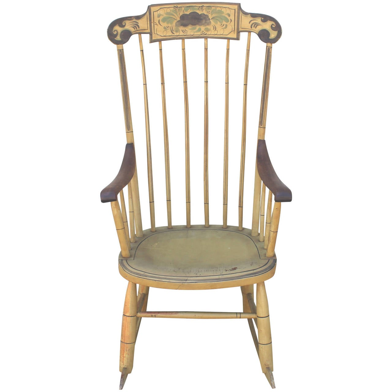fancy leather chair sit stand canada home design