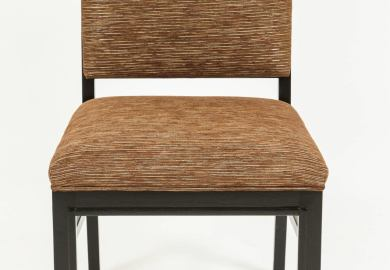 Set Of Six Art Moderne Dining Chairs For Sale At 1stdibs