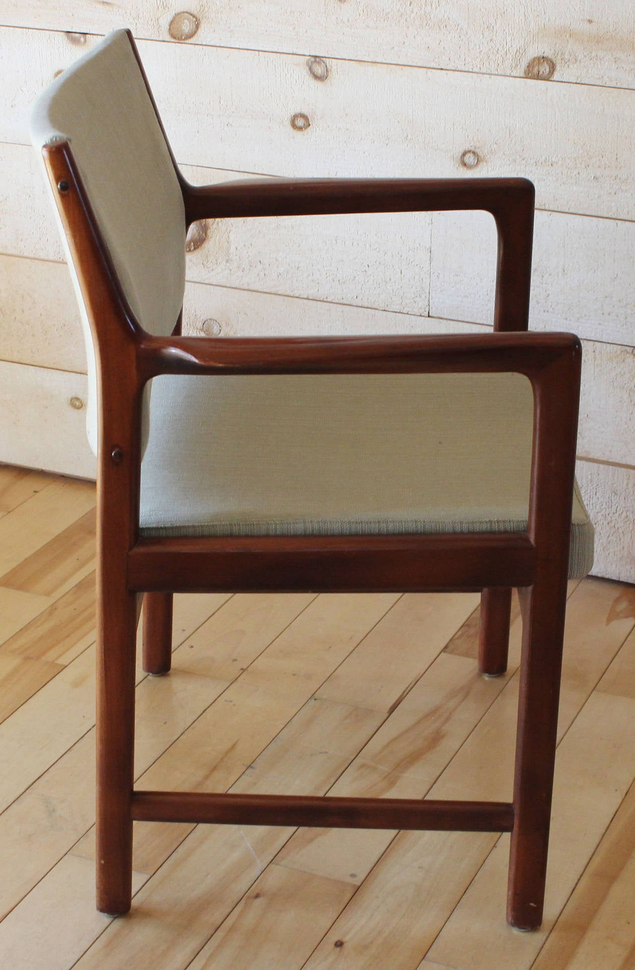 set of six dining chairs for sale chair cover rentals monroe la swedish at 1stdibs