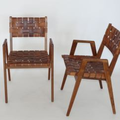 Woven Dining Chair Tommy Bahama Beach Chairs Bjs Leather And Wood At 1stdibs