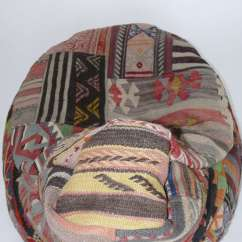 Adrian Pearsall Chair Designs Rocking With Ottoman Walmart Vintage Turkish Bean Bag Chairs At 1stdibs