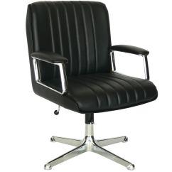Desk Chair Utm Folding Web Lawn Chairs Borsani At 1stdibs