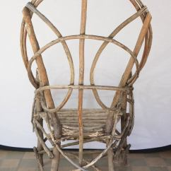 Veranda Chair Design White Wicker Chairs For Sale Vintage Adirondack Twig Or Lawn At
