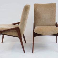 Mid Century Dining Chairs Pictures Of Rooms With Chair Rails Set 12 Modern Upholstered At