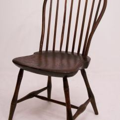 Amish 3 In 1 High Chair Plans Milk Crate Chairs By The Best House Interior Today 18thc American Windsor At 1stdibs Highchair