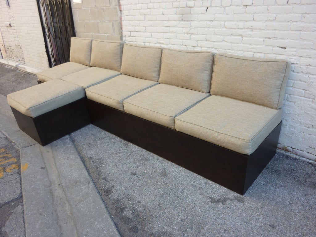 sectional sofa purchase sofas southern highlands buy novecento studio for sale at 1stdibs