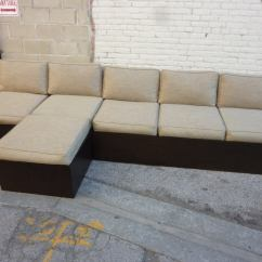 Sectional Sofa Purchase 2 Seat Bed With Storage Buy Novecento Studio For Sale At 1stdibs