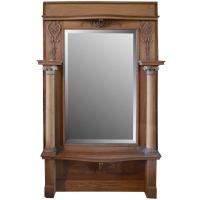 Mirror Furniture Pier 1