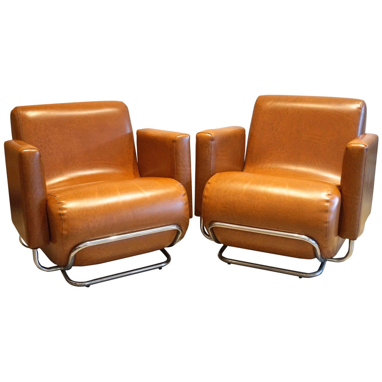 Modern Club Chairs Italian Modern Club Chairs At 1stdibs