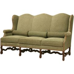 French Style Sofas For Sale Sofa Fabric Wholesale And Retail Dealer In Ahmedabad Vintage Os De Mouton Small Or Settee