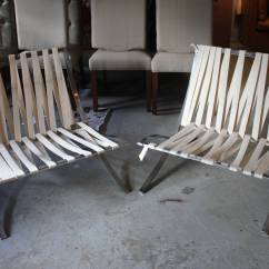 Barcelona Chairs For Sale Outdoor Rocking Chair Black Friday Frames At 1stdibs