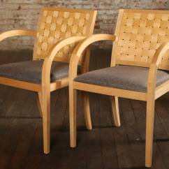 Wooden Chairs Images Outdoor Fire Pit Vintage Woven Chair At 1stdibs
