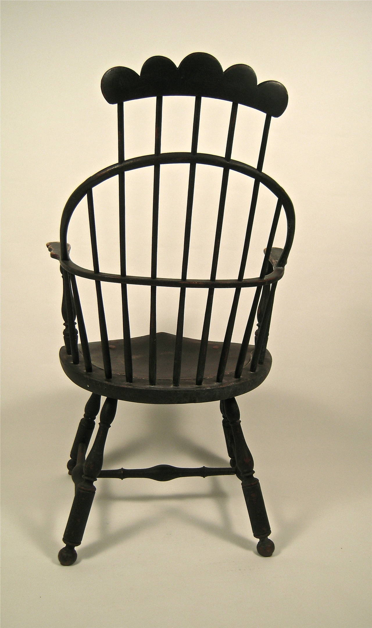 comb back windsor chair movie chairs for sale armchair at 1stdibs