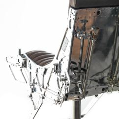 Ejection Seat Office Chair Covers Aliexpress Martin Baker Mk10 Barstool For Sale At 1stdibs