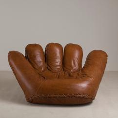 De Sede Sofa Vintage Wooden Set Photo Gallery Large Leather Baseball Glove For Poltronova, 1970s ...