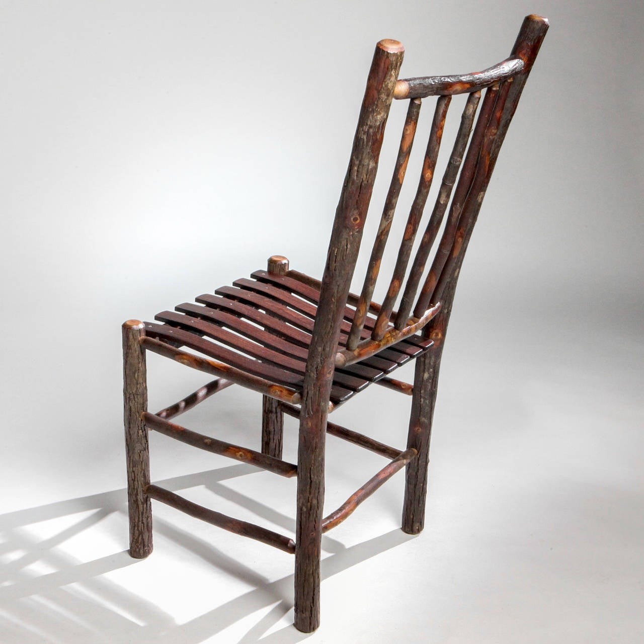 adirondack chairs on sale stackable kids spindle back chair for at 1stdibs