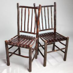Adirondack Chair Sale Single Sofa Bed For Spindle Back At 1stdibs