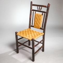 Adirondack Chair Sale Oversized Office Mat Woven Seat For At 1stdibs