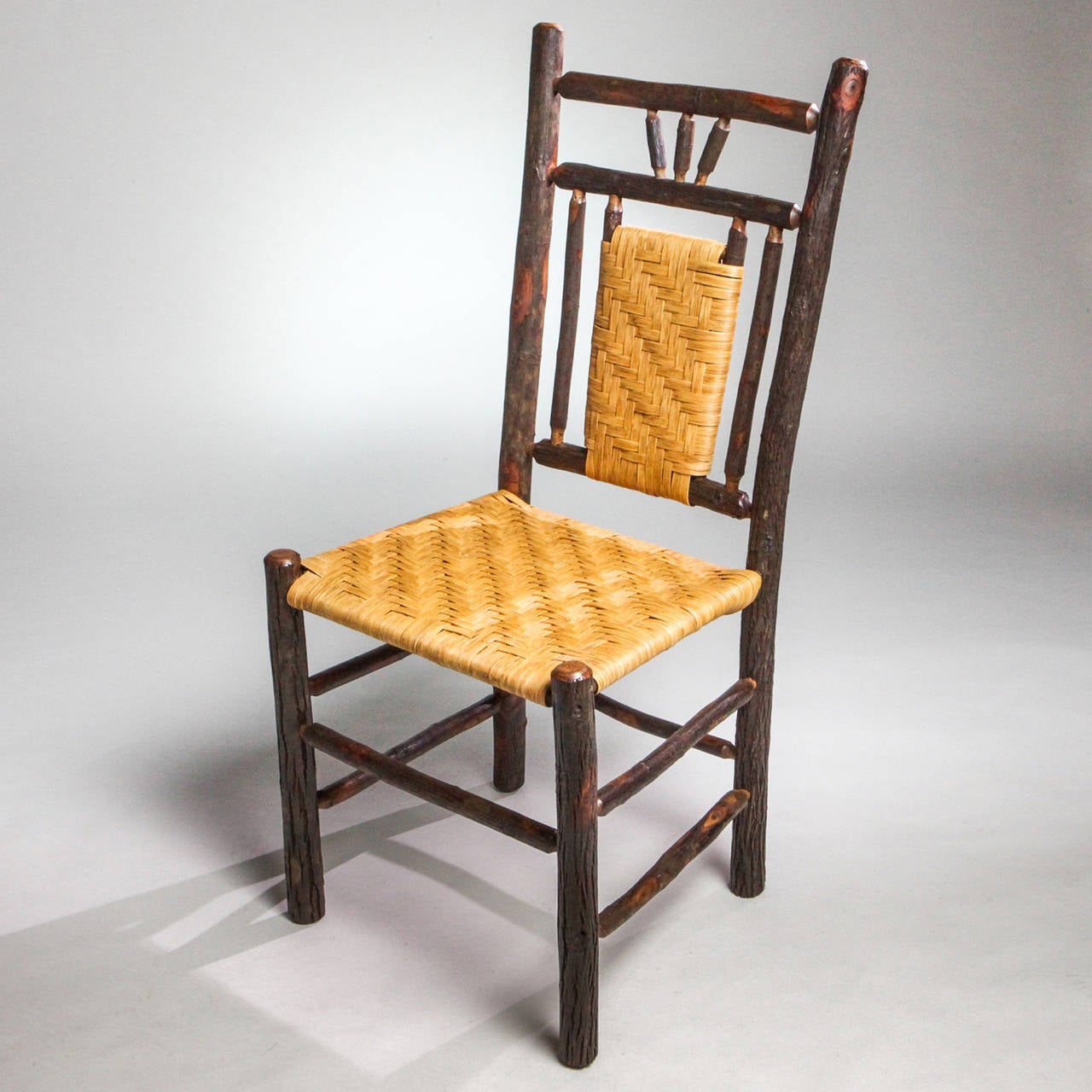 adirondack chairs for sale oversized outdoor woven seat chair at 1stdibs