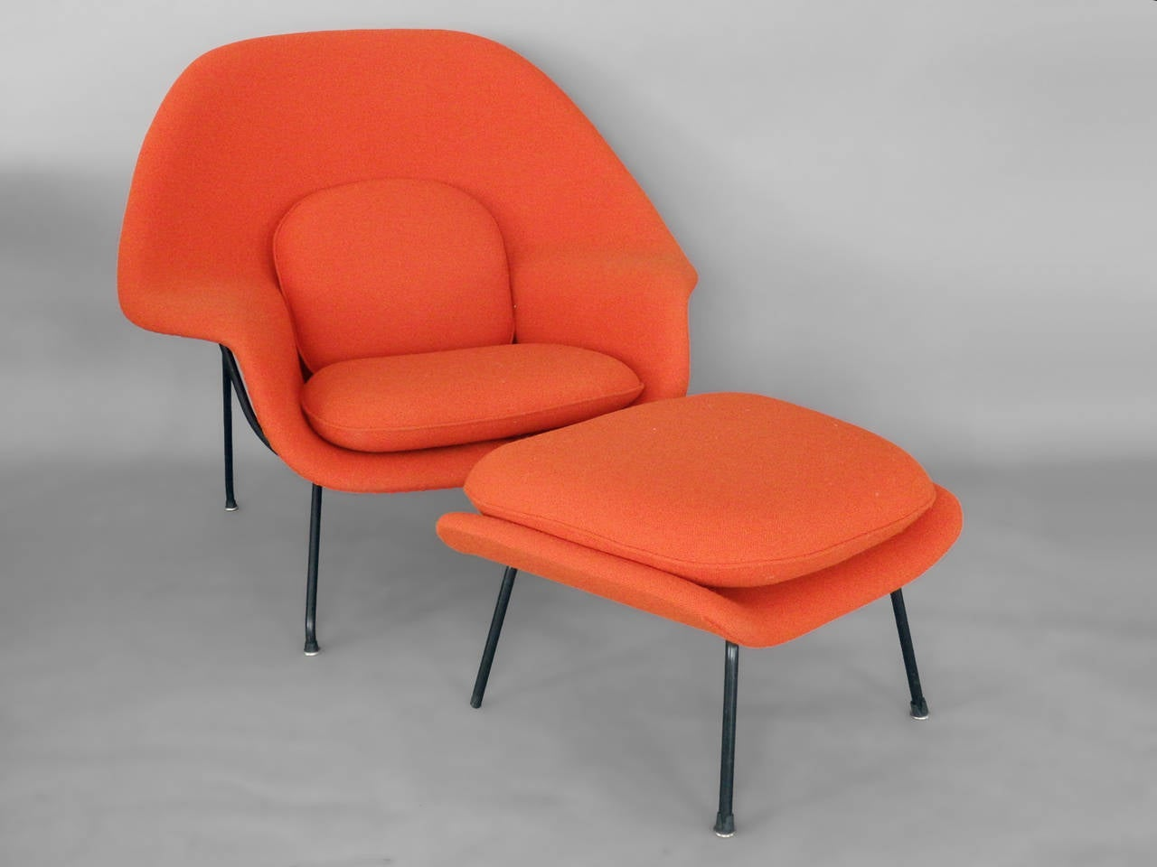 dwr womb chair triton accessories saarinen bing images