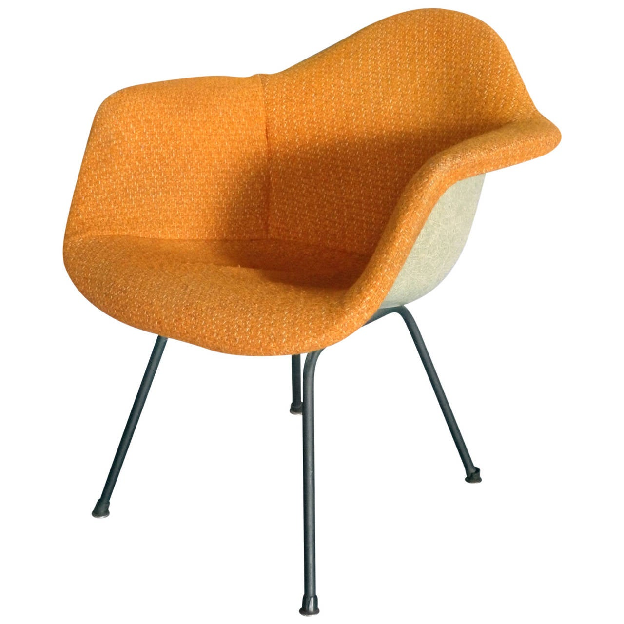 eames chairs for sale swing chair ceiling hook transitional upholstered at 1stdibs