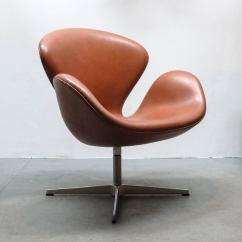Arne Jacobsen Swan Chair Cover Rentals Washington Dc Model 3320 At 1stdibs
