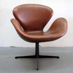 Arne Jacobsen Swan Chair Chairs For Restaurants Model 3320 At 1stdibs Danish Sale
