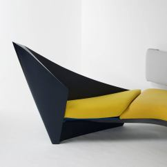 Sectional Sofa Purchase Walmart Bed Futon Wave By Zaha Hadid For Edra Sale At 1stdibs