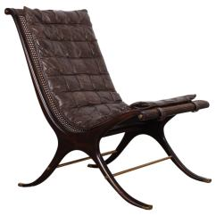 Jerome's Swivel Chairs Wooden Rifton Chair Lounge By Gerald Jerome For Sale At 1stdibs