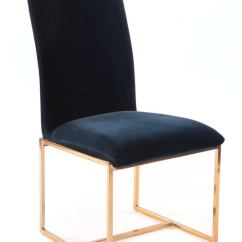 Scoop Back Upholstered Dining Chairs Room Cheap 6 Milo Baughman Thayer Coggin Brass At 1stdibs