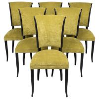 Bloomingdales Patio Furniture