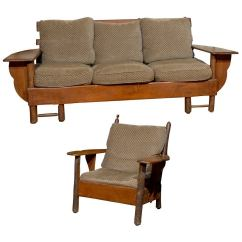 Hickory Chair Furniture Ikea Dining Table Covers Sofa Jules From The Atelier Collection By