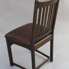 Mission Chairs For Sale Folding Office Chair Antique Pair Of Lifetime Art And Crafts Side