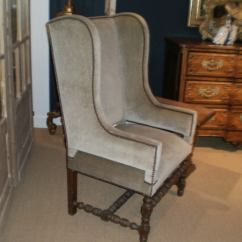 Bergere Chairs For Sale Glitter Chair Covers French Louis Xiii Style At 1stdibs