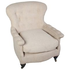 Big Chairs For Sale Office Star Task Chair Single Large Napoleon Iii With Buttons And Casters