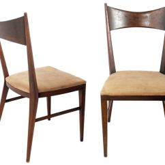 Mid Century Modern Desk Chair Folding Lounge Indoor Selection Of Chairs At 1stdibs