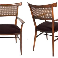 Mid Century Modern Desk Chair Bedroom Slipcovers Selection Of Chairs For Sale At